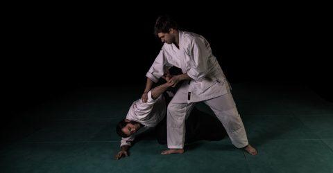 Aikido_sw-08615
