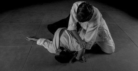Aikido_sw-08706
