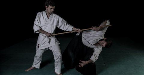 Aikido_sw-08737