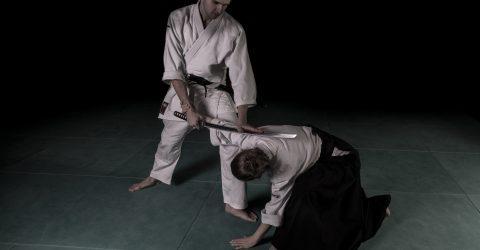 Aikido_sw-08782